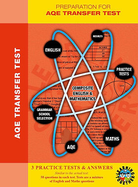 Learning Together - AQE Book Cover 978-1