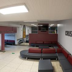 Crush Hall.jpg