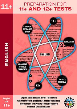 English Book Cover.jpg