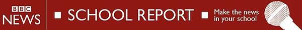 School_report_logo.jpg