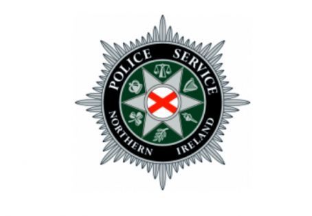 PSNI- Advice on how to stay safe online