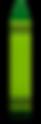 greencrayon.png