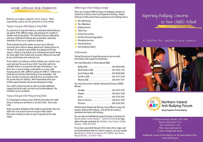 bst_reporting_bullying_concerns_Page_1.j