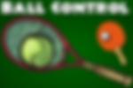 ballcontrol_thumb.png