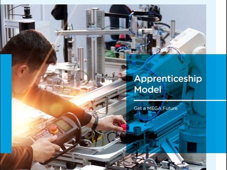 MEGA Apprenticeship Model