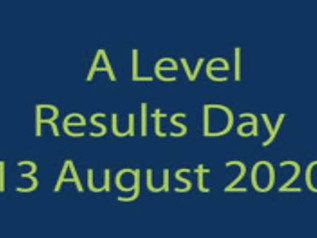 CCEA Results