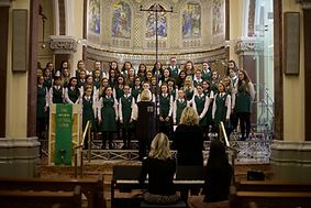 Choir in Cabra.jpg