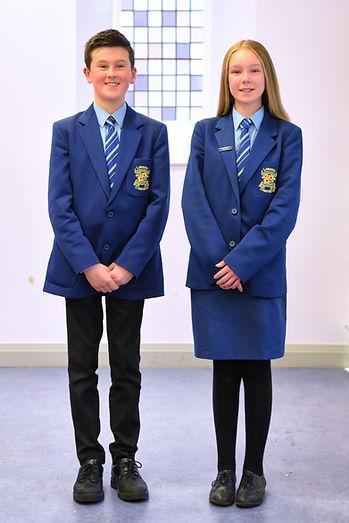 School Uniform Main Pic please crop belo