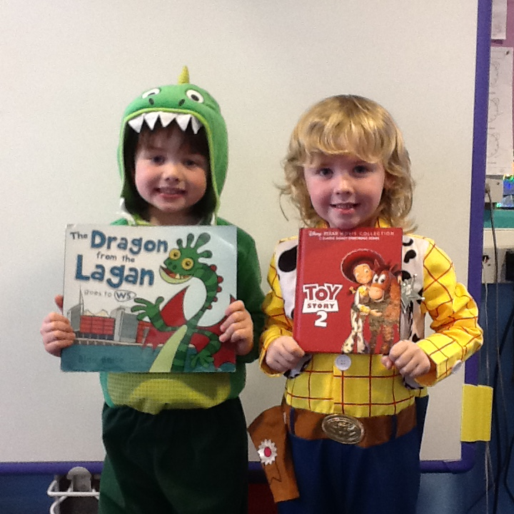 world book day 041