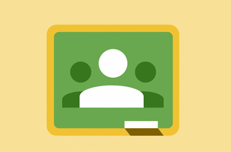 2020 Parents' Guide to Google Classroom