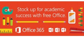 MS Office Download Letter