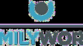 Familyworks Courses Information