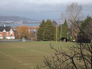 Rugby_Pitch_Front.jpg