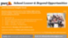 BiW_DiW (1) (1)_Page_2.jpg