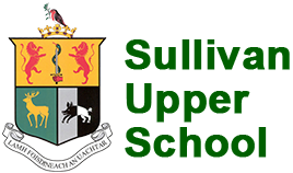 Rugby – 2nd XV Cup