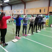 PE Archery.jpg