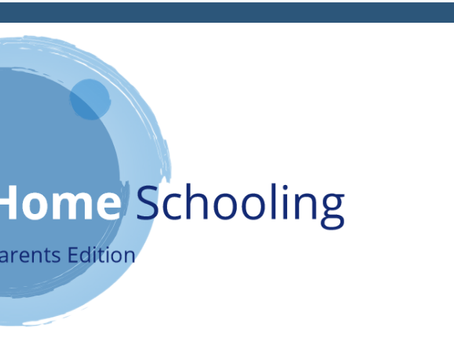 Home-School Audit