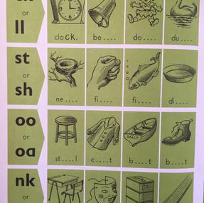 literacy 6.JPG
