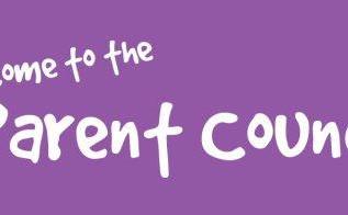 Parents Council Meeting