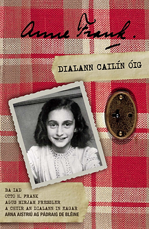 9 - Anne frank.png