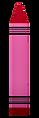 pinkcrayon.png