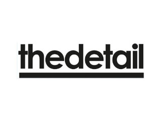 Thedetail – NI and ROI Poll-Projects
