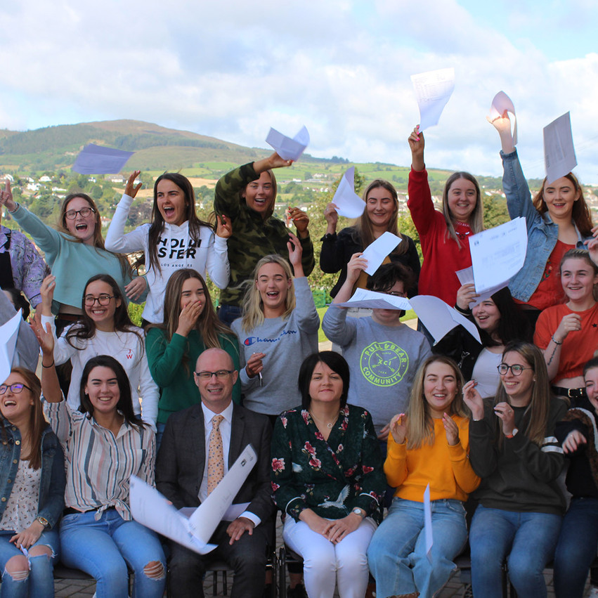 A Level Results 2019 app 3