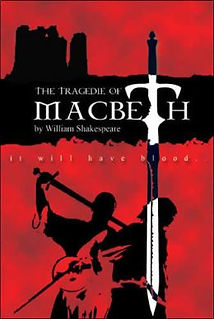 GCSE Lit - Macbeth.jpg