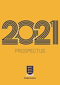 2021omaghpros.JPG