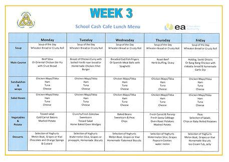 lunch menu week 3.jpg