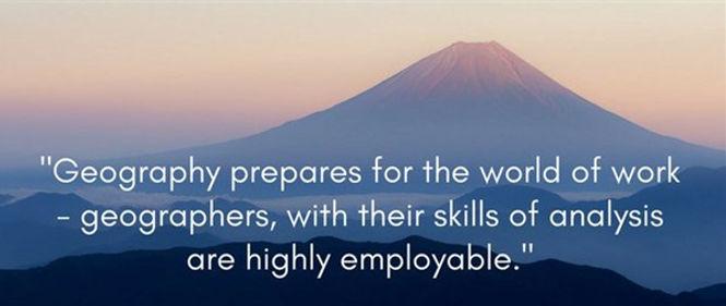 Career quote.jpg