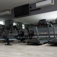 The School Gym_.jpg
