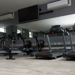 The School Gym_.jpg