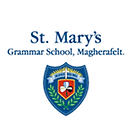 st.marys_.mag__0.png
