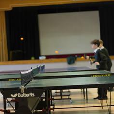 Table Tennis facilities_.jpg