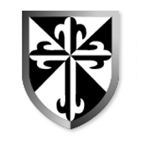 Dominican College Portstewart