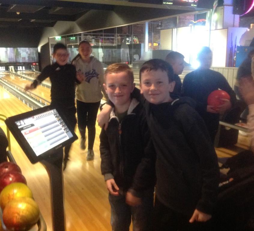Bowlingoct18_6