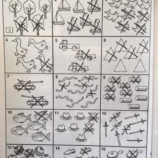numeracy 2.JPG