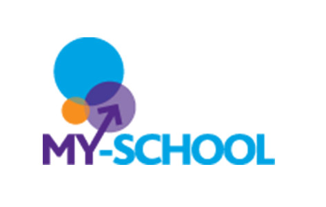 Accessing MySchool Emails