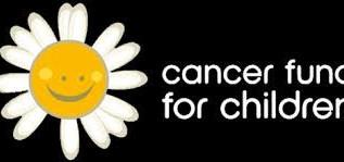Cancer Fund Bake Sale