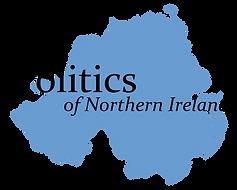 Government & Politics.png