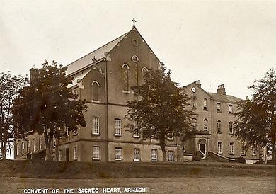 1951 Convent Armagh.jpg