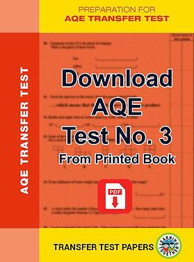 Download AQE test 3.jpg