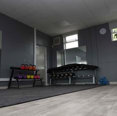 The School Gym_(3).jpg