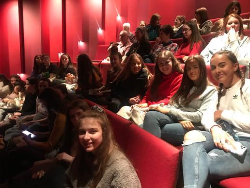 Film Club.jpg