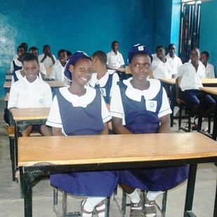 Students at school 2.jpg