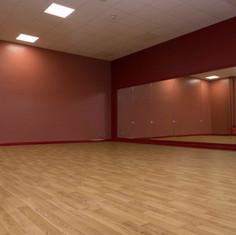Dance Studio_.jpg