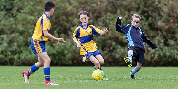 Boys soccer-banner photo.jpg