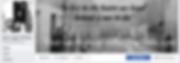Screen_Shot_2018-04-03_at_18.40.43.png