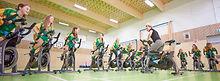 PE_-_Bike_Class_-_Máire_01.jpg